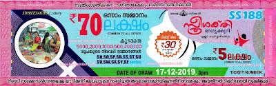 """KeralaLottery.info, """"kerala lottery result 17.12.2019 sthree sakthi ss 188"""" 17th December 2019 result, kerala lottery, kl result,  yesterday lottery results, lotteries results, keralalotteries, kerala lottery, keralalotteryresult, kerala lottery result, kerala lottery result live, kerala lottery today, kerala lottery result today, kerala lottery results today, today kerala lottery result, 17 12 2019, 17.12.2019, kerala lottery result 17-12-2019, sthree sakthi lottery results, kerala lottery result today sthree sakthi, sthree sakthi lottery result, kerala lottery result sthree sakthi today, kerala lottery sthree sakthi today result, sthree sakthi kerala lottery result, sthree sakthi lottery ss 188 results 17-12-2019, sthree sakthi lottery ss 188, live sthree sakthi lottery ss-188, sthree sakthi lottery, 17/12/2019 kerala lottery today result sthree sakthi, 17/12/2019 sthree sakthi lottery ss-188, today sthree sakthi lottery result, sthree sakthi lottery today result, sthree sakthi lottery results today, today kerala lottery result sthree sakthi, kerala lottery results today sthree sakthi, sthree sakthi lottery today, today lottery result sthree sakthi, sthree sakthi lottery result today, kerala lottery result live, kerala lottery bumper result, kerala lottery result yesterday, kerala lottery result today, kerala online lottery results, kerala lottery draw, kerala lottery results, kerala state lottery today, kerala lottare, kerala lottery result, lottery today, kerala lottery today draw result,"""