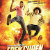 Epen Cupen The Movie 2015