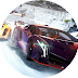 Download GC Racing: Grand Car Racing - Android Apk 1.32