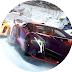 Download GC Racing: Grand Car Racing - Android Apk 1.32