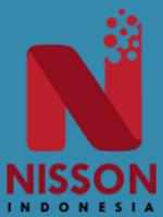 Karir Surabaya Terbaru di PT. Nisson Indonesia Mei 2019