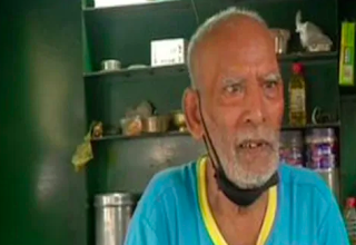 'Baba Ka Dhaba' owner files police complaint accusing YouTuber of misappropriation of funds