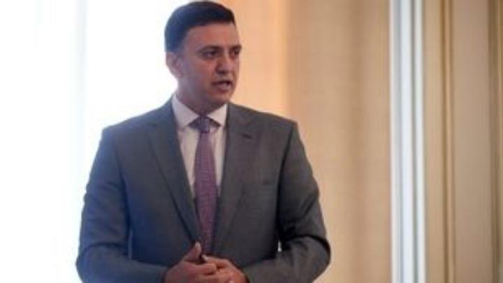 Κικίλιας: «Η συντριπτική πλειοψηφία των πολιτών πειθαρχούν στα μέτρα για τον κορονοϊό»