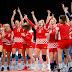 Ο Τεό Παυλίδης αναλύει για το greekhandball.com τις χθεσινές (06/12) αναμετρήσεις του EURO 2020