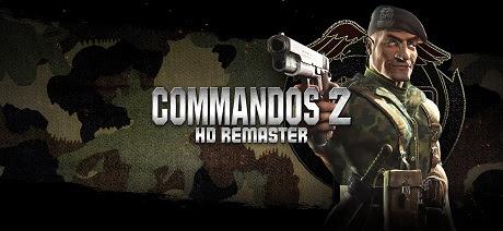 commandos-2-hd-remaster-pc-cover