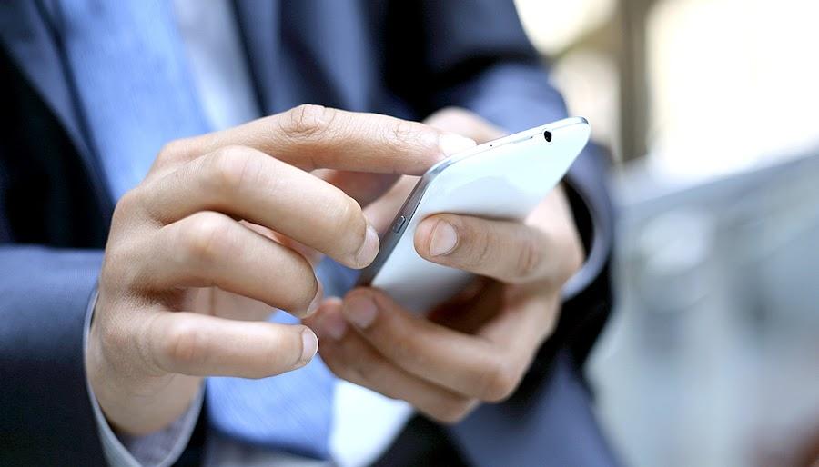 francisco perez yoma vida util smartphone