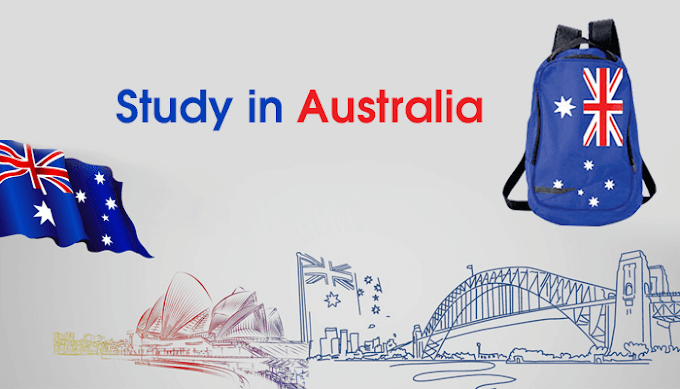 How can I get an Australian student visa from Bangladesh?