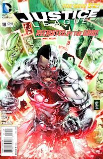 [Imagen: Justice_League_Vol_2_18.jpg]