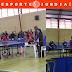 Jogos Regionais: Tênis de mesa de Jundiaí conquistam medalhas nas duplas