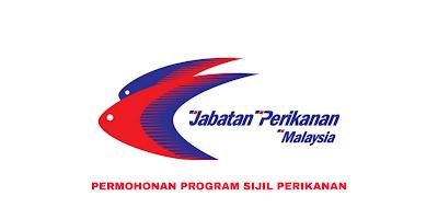 Permohonan Sijil Perikanan 2020 Online (Akademi Perikanan Malaysia)