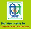 Vidarbha Konkan Gramin Bank