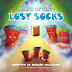 Land of the Lost Socks by Neaira Williams