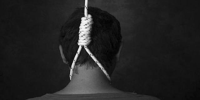 बीकॉम STUDENT की रहस्यमय मौत, फांसी पर झूल रहा था शव, मोबाइल गायब | BHOPAL NEWS