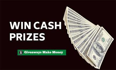 Win Cash 1n1