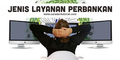 Layanan Bank Priority Banking