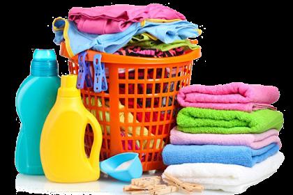 Lowongan Kerja Pekanbaru : Laundry Paradise Maret 2017