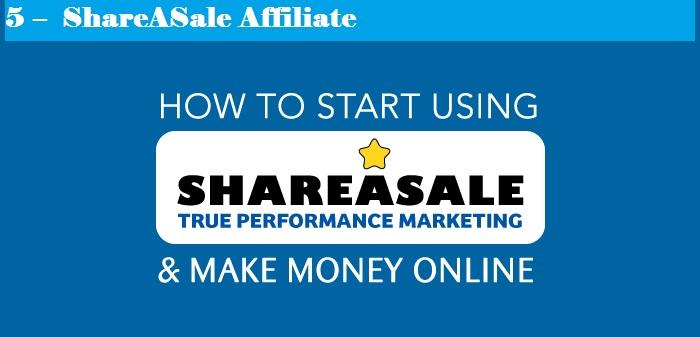 مواقع التسويق بالعمولة,ShareASale Affiliate,التسويق بالعمولة, الافلييت, الافلييت ماركتينغ,الربح من الافلييت ماركتنج, الربح من التسويق بالعمولة, برنامج التسويق بالعمولة, افضل مواقع الافلييت, الربح من الافلييت, كورس التسويق بالعمولة, الافلييت للمبتدئين,