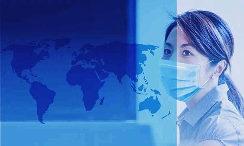 Kapan Hari Perawat Internasional (International Nurses Day)  - www.herusetianto.com