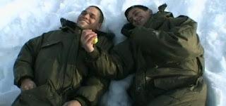 vojni-rok-na-zimu
