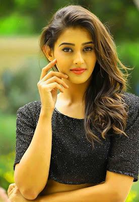 girl image download most beautiful girl hd wallpaper