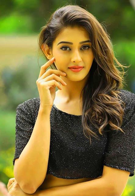 MP ladki ki pics image girl image download most beautiful girl hd wallpaper