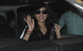 after-marriage-work-return-mumbai-anushka