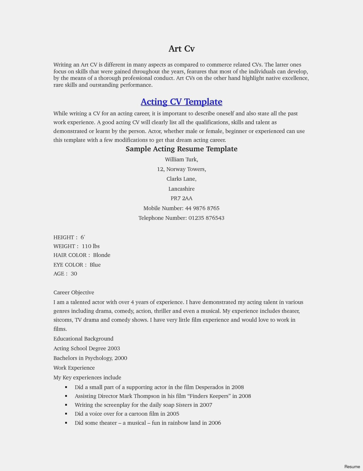 beginner acting resume template beginner actor resume template beginner acting resume template word beginner actor resume template word beginners acting resume template no experience sample beginner resume template beginner student resume template 2020 beginning teacher resume template beginning acting