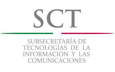 Subsecretaría de Tecnologías de la Información y las Comunicaciones