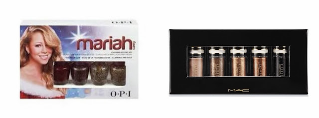 Christmas-beauty-gift-guide-mariah-carey-opi-mac-pigments