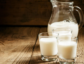 Benarkan Sabun Susu Kambing Efektif untuk Mencerahkan Kulit?