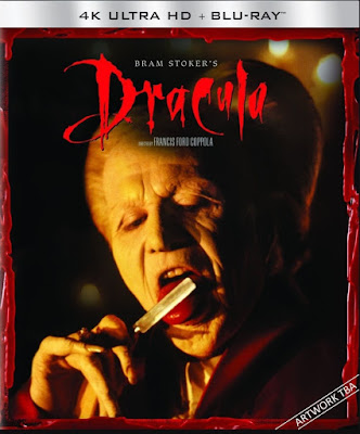 Dracula 1992 Daul Audio 5.1ch BRRip 1080p HEVC x265 ESub