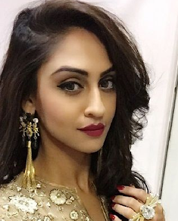 Krystle Dsouza and karan tacker, age, twitter, facebook, instagram, latest news, new show, boyfriend, married, family, husband relationship, hot, wedding real life couple, photos, 2016, biography, date of birth, images, in kasam, dresses, facebook, fb, birthday, images of, twitter, pics of, xxx, love story, pics