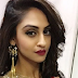 Krystle Dsouza and karan tacker, age, boyfriend, married, family, husband relationship, hot, wedding real life couple, biography, date of birth, birthday, love story, in kasam, pics, twitter, facebook, instagram, latest news, new show, photos, 2016, images, dresses, facebook, fb, images of, twitter, pics of, xxx