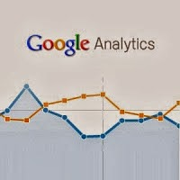 Curs Google Analytics