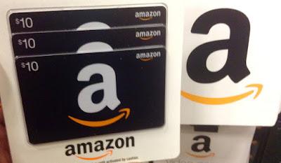 Bajada de precio en Amazon de 10 productos variados