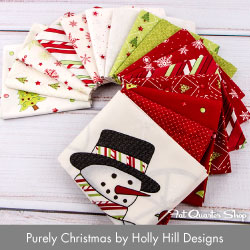 http://www.fatquartershop.com/henry-glass-fabrics/purely-christmas-holly-hill-designs-henry-glass-fabrics