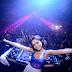 Kangen DJ Remix Dewa 19 Funkot