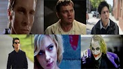 Movie Characters with Mental Disorder