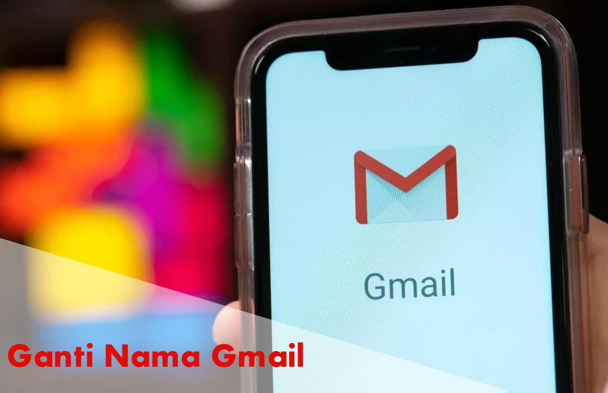 cara-mengganti-nama-gmail-di-hp-android