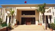 كونكورات جداد في الادارات و الكليات التابعة لجامعة محمد الأول - وجدة باغين اوظفوا 14 منصب في بزاف التخصصات آخر أجل 24 يوليوز 2021