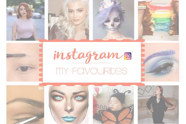Cherry Diamond Lips My Favourites Instagram account
