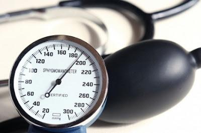 Bệnh cao huyết áp bệnh đột quỵ và cách điệu trị triệt để