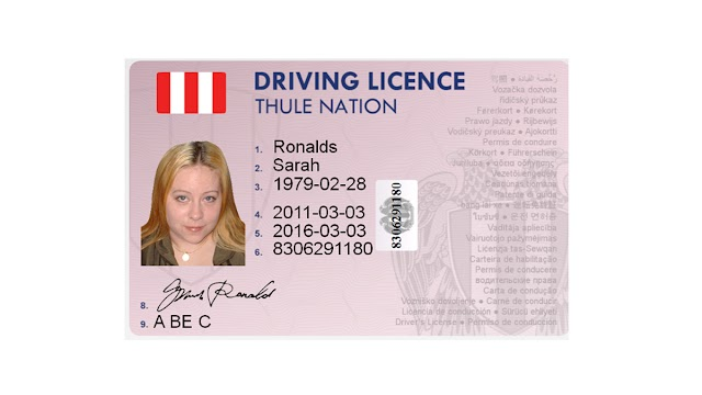 Driving Licence Apply Odisha - How to Apply Driving License - How to Apply DL in Odisha in 2021