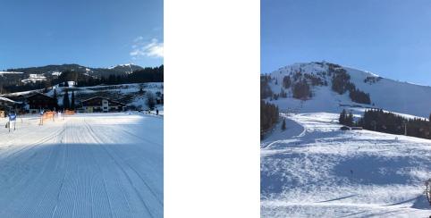 Übungslift und Skigebiet Zillertal- webook.ch Blog