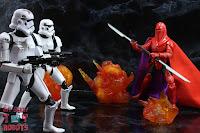Star Wars Black Series Carnor Jax 40