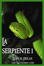 http://www.mediafire.com/file/dkc254nx8nqccsz/Lupus+Felis+-+La+Serpiente+I+-+65+p%C3%A1g%282%29.pdf