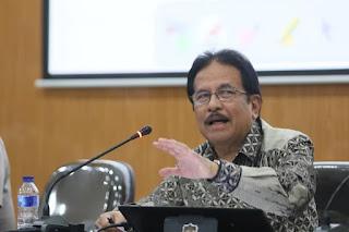 Tanah Terlantar Bakal Diambil Alih Negara, Begini Penjelasan Menteri Agraria
