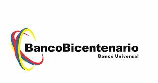 Afiliación Tu Pago Móvil Bicentenario para evitar la propagación de la COVID-19 en el país