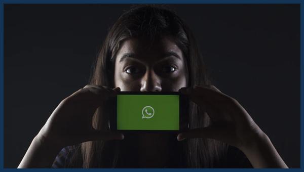 5 اضافات جديدة ستصل إلى WhatsApp في عام 2020