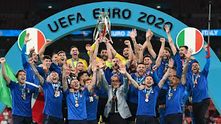 italy-won-euro-cup